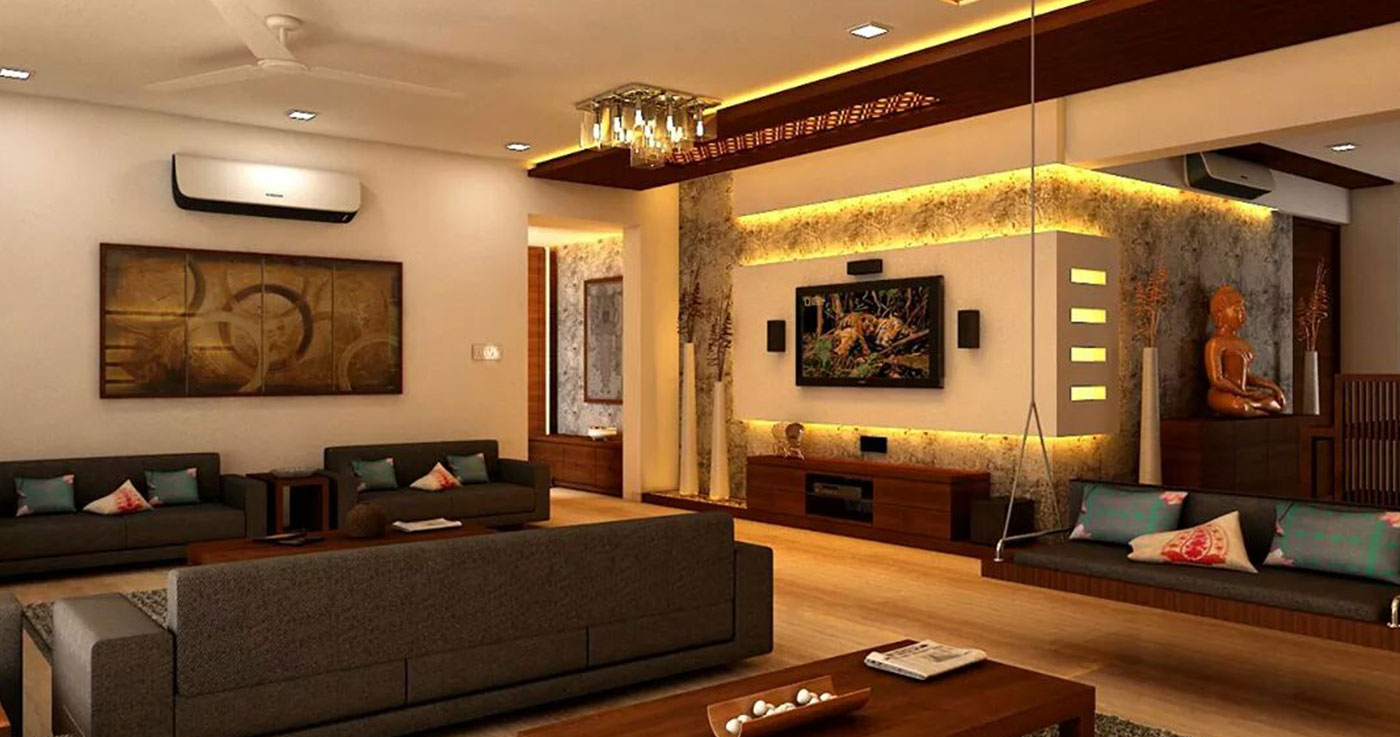 residential architects in mumbai